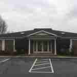 Health Connect America Pulaski, TN Office